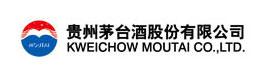 贵州茅台集团